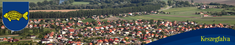 www.hu.kamenicna.eu