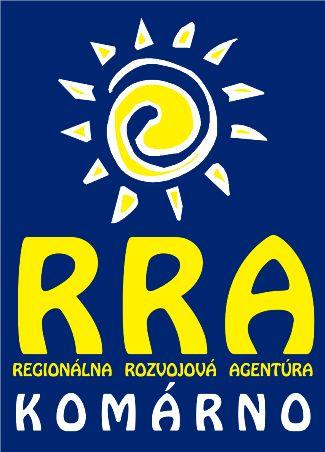 rra_logo_nagy